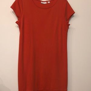 New York & Company Dresses - New York & Company size M Dress